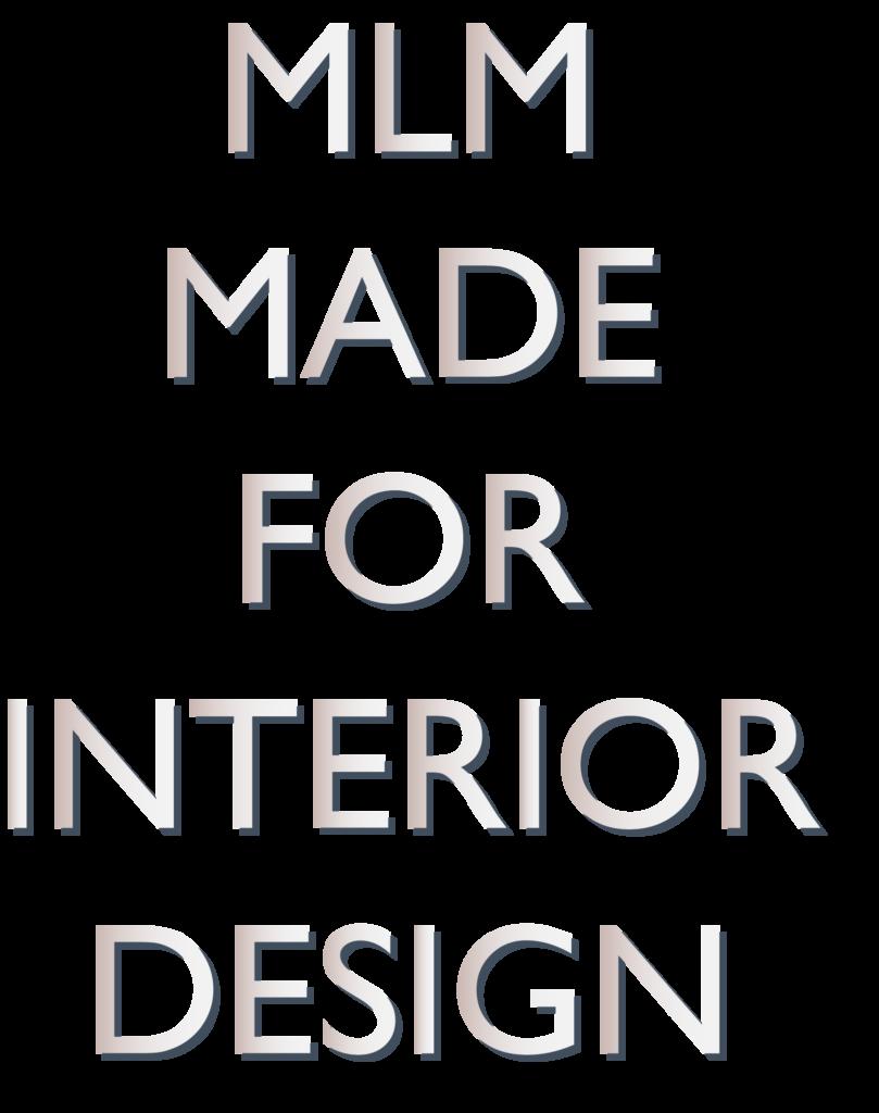 INTERIOR_TXT