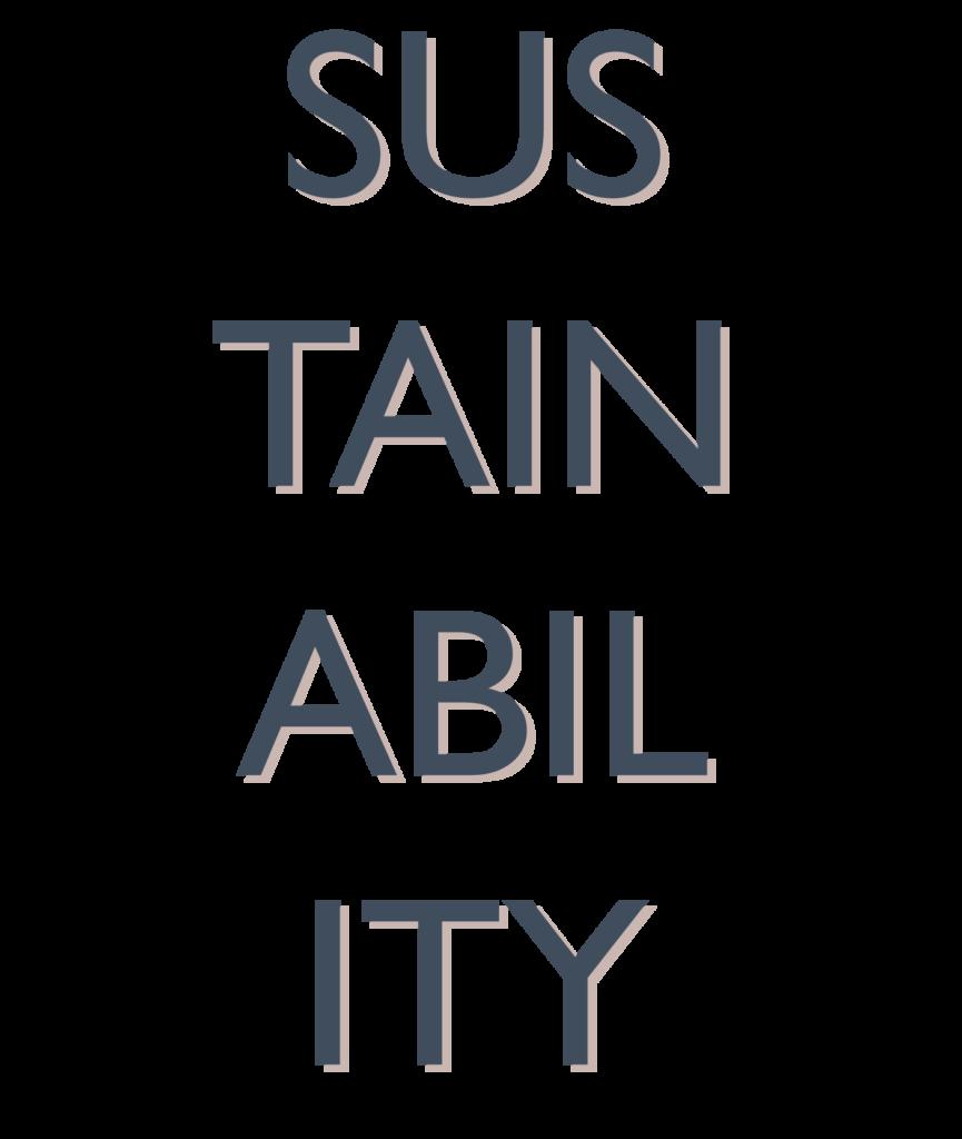 SUSTAINABILITY_TXT
